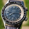 Enicar Automatic Sherpa Guide Diver Sub 2 Corone Grande Diametro