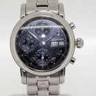 Montblanc Meisterstuck Star Collection Chrono