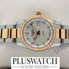 Longines Conquest Classic - Automatic Ladies Watch 29,5mm...