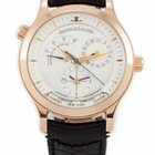 Jaeger-LeCoultre Master Geographic Ref. Q1422420