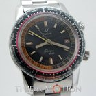 Enicar VINTAGE Enicar GMT Automatic Sherpa Guide 600 Lu...
