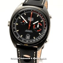 TAG Heuer Heuer Monza Chronograph
