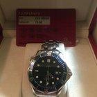 Omega Seamaster Professional 22218000