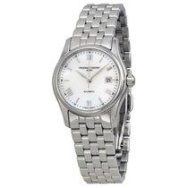 Frederique Constant Ladies Classics Watch