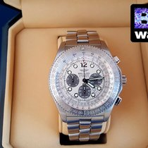 Breitling B2 Professional Chrono NEW OLD STOCK