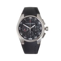 Porsche Design Men's 6620.11.46.1238 P'6620 Dashboard