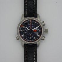 Fortis B-42 Pilot Professional Alarm