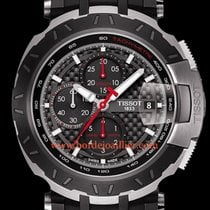 Tissot T-Race Moto GP Automatic