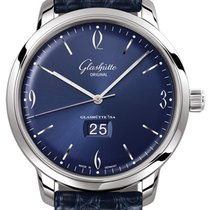 Glashütte Original 39-47-06-02-04