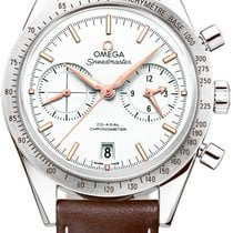 Omega Speedmaster '57 Co-Axial Chronograph 41.5mm 331.12.4...