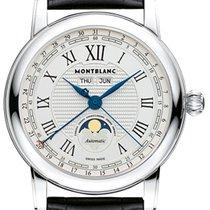 Montblanc Star 108736