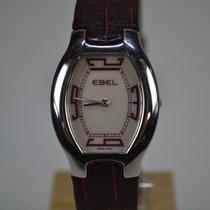 Ebel Beluga 9175G31