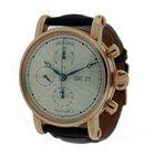 Chronoswiss Grand Chronograph Men's Watch - CH7541 K R