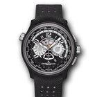 Jaeger-LeCoultre - AMVOX5 World Chronograph