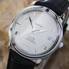 Omega Chronometer Deville Prestige Chronometer Automatic...