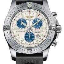 Breitling Colt Men's Watch A7338811/G790-200S