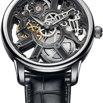 Maurice Lacroix mp7228-ss001-000