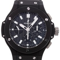 Hublot Big Bang 44 Automatic Chronograph