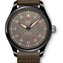 IWC Pilot's Watch Mark XVIII TOP GUN Miramar - IW324702