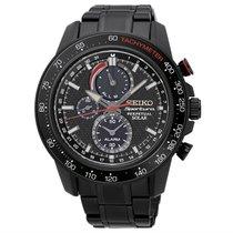 Seiko Sportura Ssc427p1 Watch