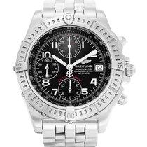Breitling Watch Blackbird A13353