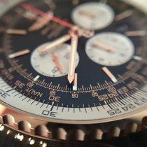 Breitling Navitimer 01 46 Limited