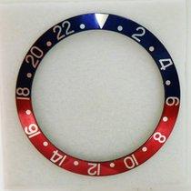 Rolex Bezel for GMT 1675