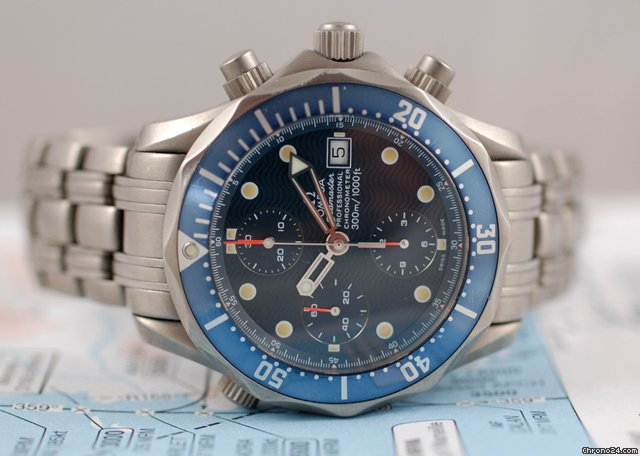 breitling aviator watch prices  also breitling