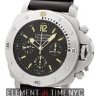 Panerai Luminor Collection Luminor Submersible Slytech 47mm H...