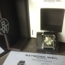 Raymond Weil DON GIOVANNI COSI GRANDE CHRONO