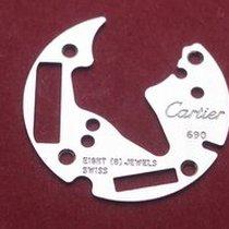 Cartier 690-1 E-Blockabdeckung für Kalbier 690
