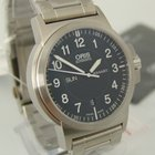 Oris Air Racing Silver Lake Limited Edition -Special-