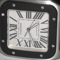 Cartier Santos 100 XL Automatic