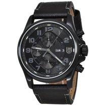 Luminox Valjoux Field Chronograph 1861bo Watch