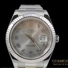 Rolex Datejust II FULL SET  LIKE NEW