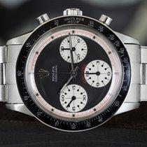 Rolex DAYTONA ref. 6241 NEWMA