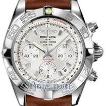 Breitling Chronomat 44 ab011012/g684/433x