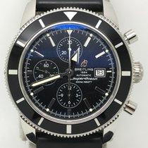 百年靈 (Breitling) Breitling Superocean Heritage Chronograph