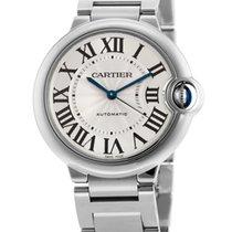 Cartier Ballon Bleu Women's Watch W6920046