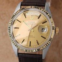 Tudor Rolex  Oyster Prince 698140 c1969 Men's Swiss Made...