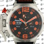 Ingersoll Chronograph BISON 33