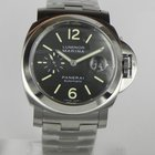Panerai LUMINOR MARINA 44MM PAM299