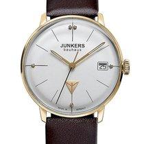 Junkers 6075-4 Bauhaus Damen 3 ATM 35 mm