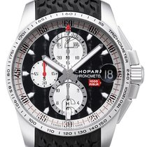 Chopard Mille Miglia GT XL Chrono 2011 Limited Edition