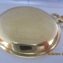 Longines Heritage Taschenuhr extra thin / extra dünn 6mm