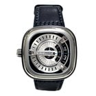 Sevenfriday M1-01 M-Series Industrial Engines