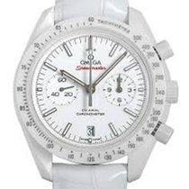 Omega Speedmaster Moonwatch Chronograph, Ref.311.93.44.51.04.002