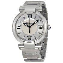 Chopard Imperiale 388532-3002 Watch