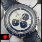 Omega Speedmaster CK 2998 NEW Limited Edition [IN STOCK]