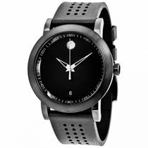 Movado Museum 607038 Watch
